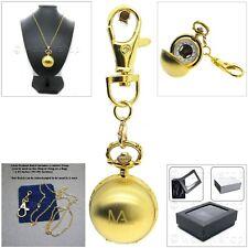 0c782c089d2de Quartz (Battery) Necklace Watches for sale | eBay