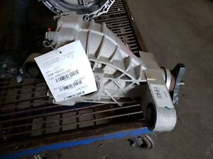 2011-2015 Chevrolet Chevy Camaro Rear Axle Differential Carrier AT 3.27 Ratio
