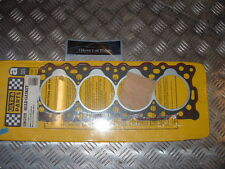 FIAT STRADA & REGATA SEAT IBIZA MALAGA & TERRA 1.7D Head Gasket 1.80 mm 1 Notch