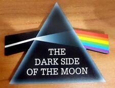 Souvenir Magnete da Frigo - Pink Floyd The Dark Side of the Moon