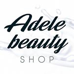 Adele-Beauty-Shop