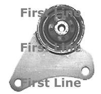 FEM3242 FIRST LINE GEARBOX MOUNT fits Citroen Saxo, Peugeot 106 96-