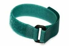 FREESTYLE 18-20MM EXPEDITION FAST WRAP NYLON HOOK & LOOP LEASH WATCH BAND STRAP