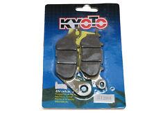 Kyoto Brake Pads Front For Yamaha T135 Crypton Jupiter 2006-2008