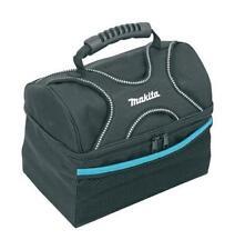 Makita Werkstatt-Werkzeugkoffer für Heimwerker