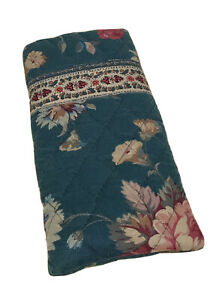 Vera Bradley Eyeglass Case in Greenbriar