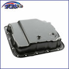 New Automatic Transmission Oil Pan For Cadillac Chevrolet GMC Isuzu Oldsmobile