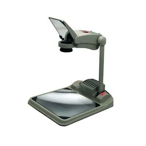 Elite Tutor Portable Overhead Projector TDL 882003-240- Spares and Repairs