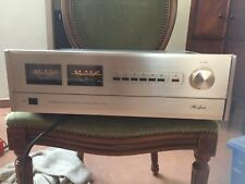 Accuphase 302