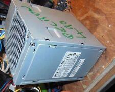 Dell Precision 490 , 690 , T5400 750 W Power Supply NPS-750AB A N750P-00 PSU ATX