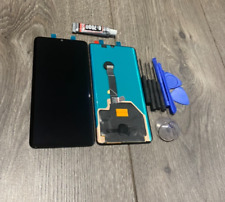 Genuine Huawei P30 PRO OLED LCD Touch Screen Digitizer With Face Recognition