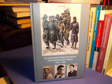 Militari italiani internati-KdF-carrello 1943-1945/Wolfsburg Azara VW 2013