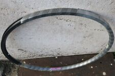 "NOS Campagnolo Thorr 36 holes mtb rim (single), for mtb bike 559c (26"") wheels"