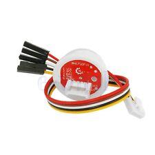 Digital Light Intensity Sensor Module BH1750FVI Stable For Arduino TW