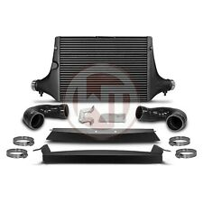 Wagner Tuning Competition Intercooler Kit for Kia Stinger GT 3.3T-Gdi AWD RWD