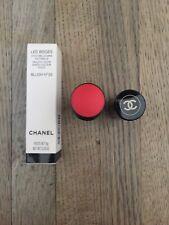 LES BEIGES - Blush Chanel N.25
