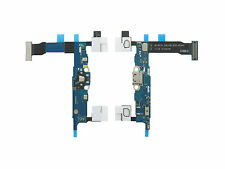 Samsung N910f Note 4 System Connector Long Flat Cable Original - Gh96-07895a