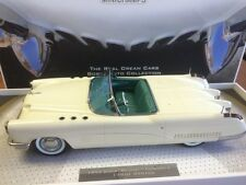 Minichamps 1953 Buick Wildcat I 1:18 #107141330 *New Release!
