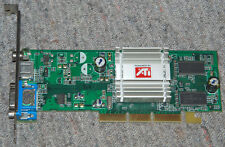 SAPPHIRE ATI Radeon 9200SE 64MB TVout RCA D-SUB PASSIVE - FULL WORK