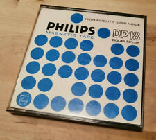 More details for philips dp18 7