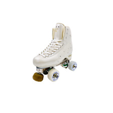 Roller Skates: Risport Ambra Elite + Matrix + Giotto, Any sizes/wheels/bearings