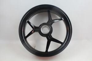 Ducati SuperSport 939 17-18 Single Sided Rear Wheel Rim 50211941AA