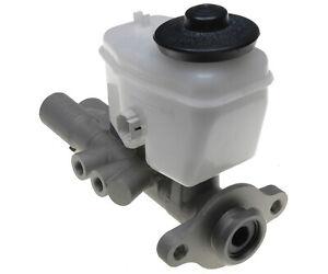 Brake Master Cylinder-Element3 New Raybestos MC390367 fits 96-00 Toyota 4Runner