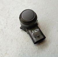 VW Golf Mk7 PDC Parking Sensor Genuine OEM 5Q0919275B ARN1
