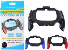 For PS Vita 2000 Power Grip Joypad Bracket Holder Handle Case Accessory