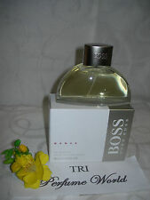 BOSS Hugo Boss WOMAN Eau de Parfum for Women Spray 3.0 fl.oz.