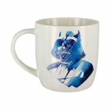 Paladone Star Wars Darth Vader Mug