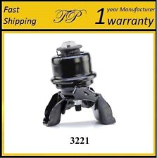 1 PCS FRONT MOTOR MOUNT FOR 2006 LINCOLN ZEPHYR/Ford Fusion/Mercury Milan