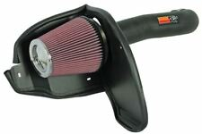 57-1554 Fuel Injection Performance Kit fit DODGE Nitro 3.7L V6 F/I