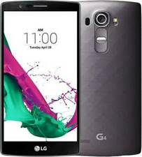 New listing Unlocked T-Mobile Lg G4 H811 32Gb Android 4G Lte 16Mp Smart Camera Phone 9/10