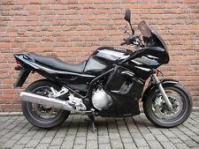 Yamaha XJ 900 S Diversion 4KM Bordwerkzeug Werkzeug  5