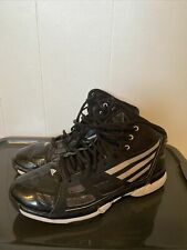 Adidas Men's Basketball Shoes 7.5