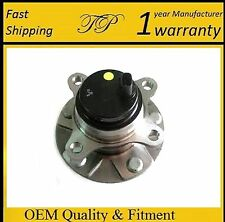 2006-2013 LEXUS IS250 Front Right Wheel Hub Bearing Assembly (RWD 4X2))