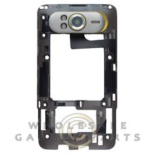 Housing Mid Plate for HTC HD7 Body Frame Chassis Cover Replacement Part Repair