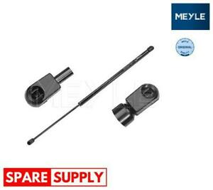 GAS SPRING, BOOT-/CARGO AREA FOR CITROËN PEUGEOT MEYLE 11-40 910 0008