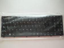 Acer nuevo Teclado original Aspire 5334 5734Z 5732ZG Emachines E527 E727 español