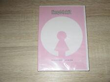 Greatest Videoz von Limp Bizkit (2005) DVD NEU OVP