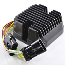 Mosfet Voltage Regulator Rectifier For Polaris RZR 800 EFI / S / LE 2008 2009