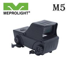 Meprolight Day / Night Tru-Dot RDS PRO Red Dot Sight - 2 MOA