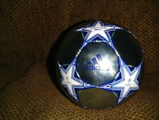Adidas Champions League Finale Athens 2006/2007 Official Match Replica Mini Ball