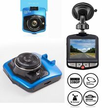 New HD 1080P Camera G-Sensor Driving Recorder Dash Cam Car DVR Night Vision