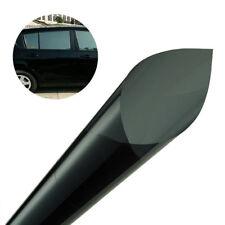 50*300CM Window Tint Film VLT 17% Car Glass Explosion-proof TINTING Vinyl Roll