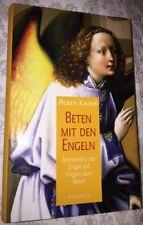 Beten Mit Den Engeln by Alexa Kriele (Hardcover) 2006