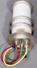 EEV/E2V CX1573C Ceramic Excimer Laser Thyratron Tube