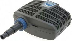 OASE Aquamax Eco Classic 8500 Filter & Watercourse Pump + Warranty Pond