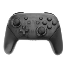 Wireless Pro Controller Gamepad Joypad Joystick Remote for Nintendo Switch